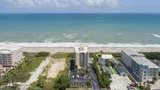 1755 Highway A1a - Photo 23