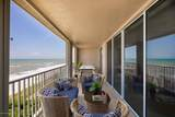 1755 Highway A1a - Photo 3
