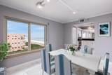 1755 Highway A1a - Photo 7