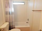 2547 Chatham Way - Photo 15