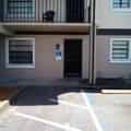 2927 Regency Drive - Photo 1