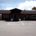 2927 Regency Drive - Photo 17