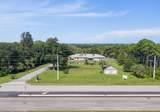 4725 Courtenay Parkway - Photo 2