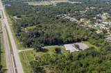 4725 Courtenay Parkway - Photo 3
