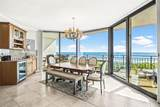 1323 Highway A1a - Photo 19