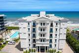 1323 Highway A1a - Photo 2