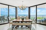 1323 Highway A1a - Photo 20