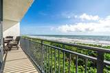 1323 Highway A1a - Photo 25
