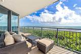 1323 Highway A1a - Photo 26