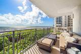 1323 Highway A1a - Photo 28