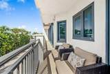 1323 Highway A1a - Photo 31