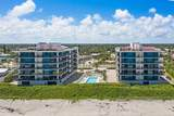 1323 Highway A1a - Photo 66