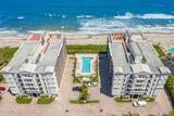 1323 Highway A1a - Photo 68