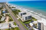 1323 Highway A1a - Photo 74