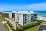 1323 Highway A1a - Photo 76
