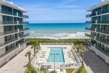 1323 Highway A1a - Photo 77