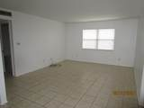 4304 London Town Road - Photo 11