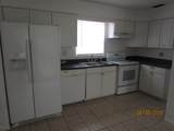 4304 London Town Road - Photo 4