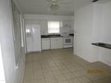 4304 London Town Road - Photo 5