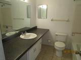 4304 London Town Road - Photo 8