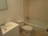4304 London Town Road - Photo 9