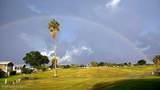 814 Oriole Circle - Photo 26