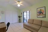 8200 Canaveral Boulevard - Photo 10