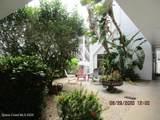 725 Port Malabar Boulevard - Photo 6