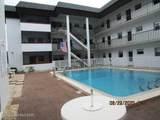 725 Port Malabar Boulevard - Photo 7