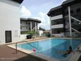 725 Port Malabar Boulevard - Photo 8