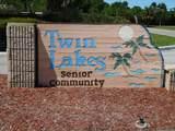 4427 Twin Lakes Drive - Photo 24