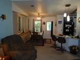4427 Twin Lakes Drive - Photo 6