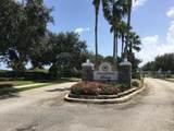 4906 Worthington Circle - Photo 2