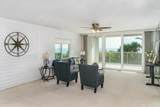 1505 Highway A1a - Photo 11