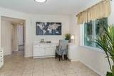 1505 Highway A1a - Photo 7