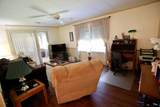523 Jennifer Circle - Photo 4