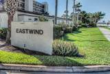 1465 Highway A1a - Photo 1