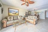1465 Highway A1a - Photo 15