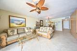1465 Highway A1a - Photo 17