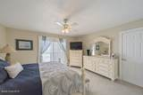 1465 Highway A1a - Photo 20