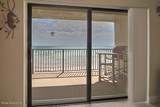 1465 Highway A1a - Photo 23