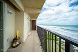 1465 Highway A1a - Photo 25