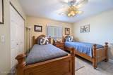 1465 Highway A1a - Photo 8