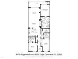 8472 Ridgewood Avenue - Photo 33