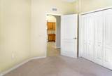 2025 Muirfield Way - Photo 11