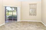 2025 Muirfield Way - Photo 13