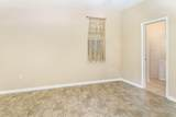 2025 Muirfield Way - Photo 14