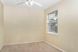2025 Muirfield Way - Photo 16