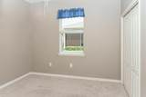 2025 Muirfield Way - Photo 17