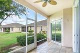 2025 Muirfield Way - Photo 21